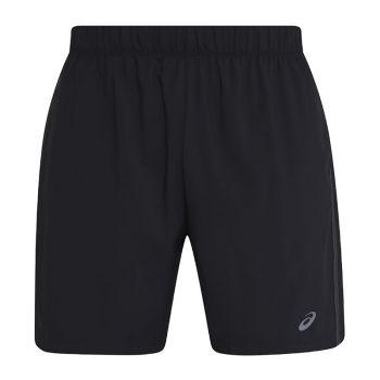 Asics 7 inch shorts herr