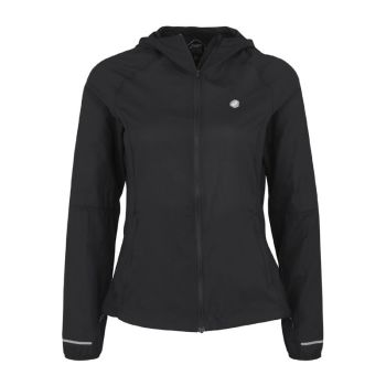 Asics Packable jacket dam