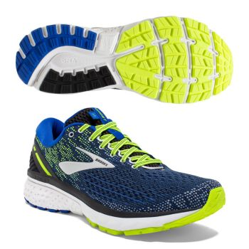 Brooks Ghost 11 herr
