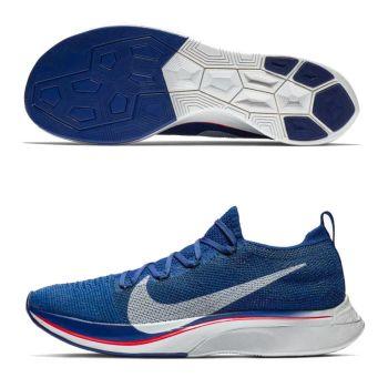 Nike Vaporfly 4% Flyknit unisex