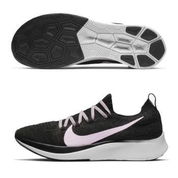 Nike Zoom Fly Flyknit dam
