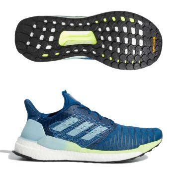 Adidas Solar Boost herr
