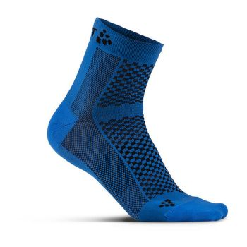 Craft Cool mid 2-pack sock unisex