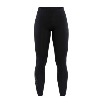 Craft Essential compress tights dam