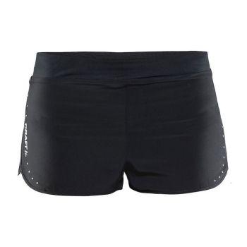 Craft Essential 2 inch shorts dam