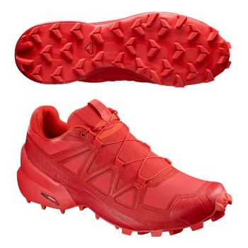 Salomon Speedcross 5 dam