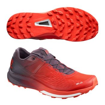 Salomon S/LAB Ultra 2 unisex