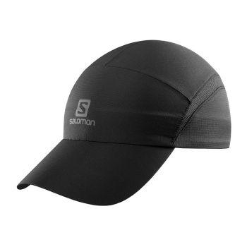 Salomon XA Cap svart