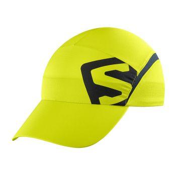 Salomon XA Cap sulphur spring