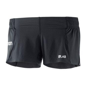 Salomon S/LAB shorts 3  dam