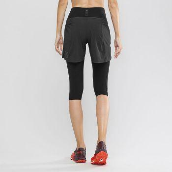 Nike Elevate 3 Inch Shorts Dam