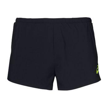 Asics Woven shorts herr
