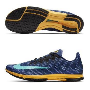 Nike Air Zoom Streak LT 4 unisex