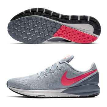 Nike Air Zoom Structure 22 herr