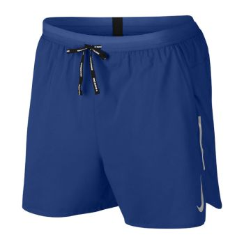 Nike Flex Stride shorts 5 2in1 herr