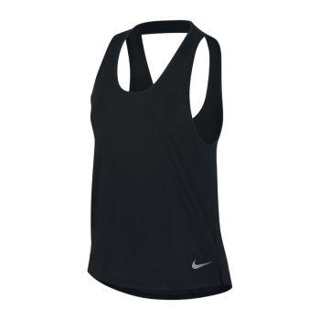 Nike Miler Tank Breathe dam