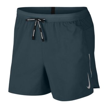 Nike Flex Stride shorts 5 inch herr