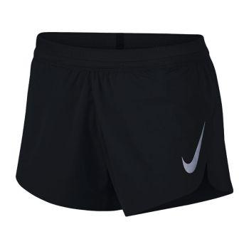 Nike Aeroswift Track short dam