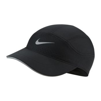 Nike Dry Aerobill Tailwind cap