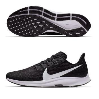 Nike Air Zoom Pegasus 36 svart herr