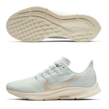 Nike Air Zoom Pegasus 36 vit dam