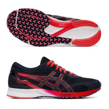 Asics Tartheredge dam