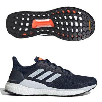 Adidas Solarboost 19 herr