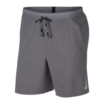 Nike Flex Stride Shorts 7in herr