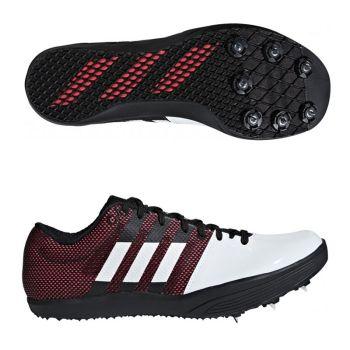 Adidas Adizero LJ