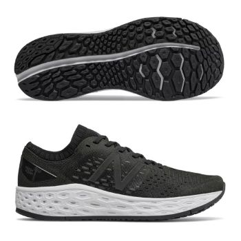 New Balance Fresh Foam Vongo v4 herr