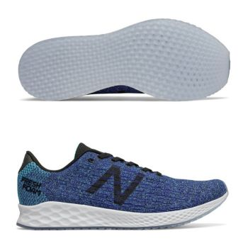 New Balance Fresh Foam Zante Pursuit herr