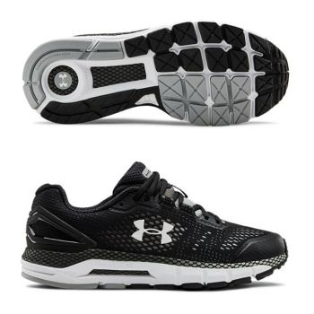 Under Armour UA Hovr Guardian dam
