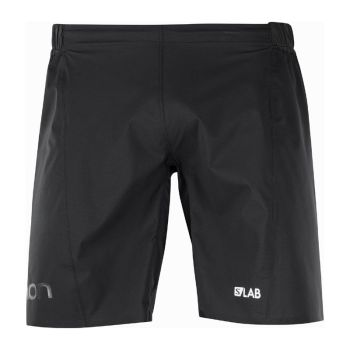 Salomon S/Lab Protect Short herr