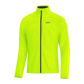 Gore R3 Gore-Tex Active jacket herr