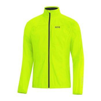 Gore R3 GTX Active jacket herr