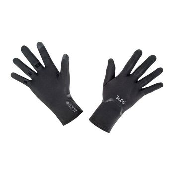 Gore Gore-Tex Stretch Gloves