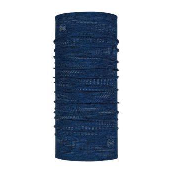 Buff Dryflx Neckwarmer blå