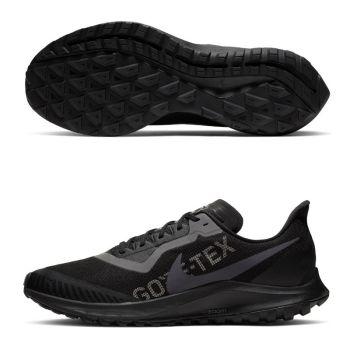 Nike Zoom Pegasus 36 Trail GTX herr