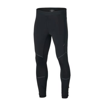 Asics MetaRun Winter Tight herr