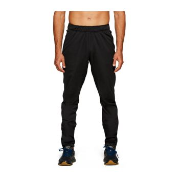 Asics Winter  Accelerate  Pant herr