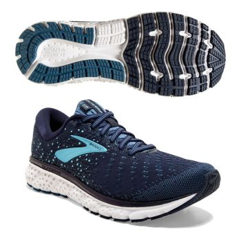 Brooks Glycerin 17 dam