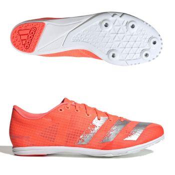 Adidas Distancestar unisex