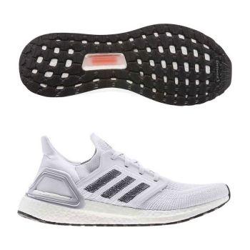 Adidas Ultraboost 20 herr