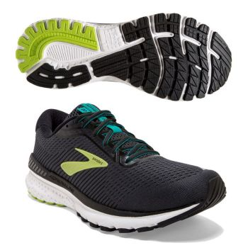 Brooks Adrenaline GTS 20 2E herr