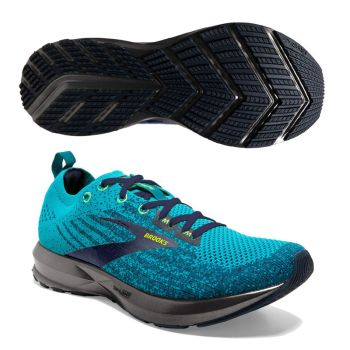Brooks Levitate 3 herr