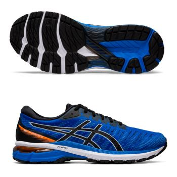 Asics Gel-Pursue 6 herr