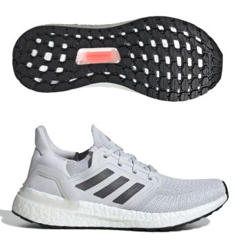 Adidas Ultraboost 20 dam