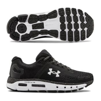 Under Armour UA Hovr Infinite 2 dam