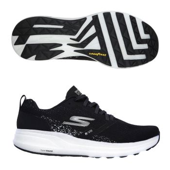Skechers Go Run Ride 8 Hyper herr