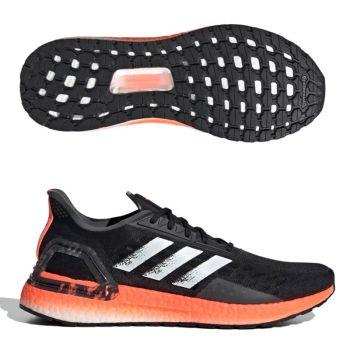Adidas Ultraboost PB dam